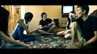 Смертельная Экскурсия фильм Санжара Юлдашева Кыргыз Кино