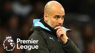 -manchester-city-trophies-tainted-uefa-ban-premier-league-nbc-sports