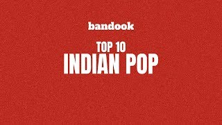 bandook charts | Indian Pop Top 10 Songs Of The Week - August 12, 2018
