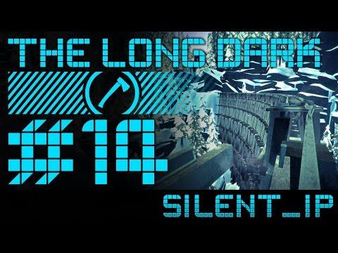 Обзор Long Dark [Выжить в холоде!]из YouTube · Длительность: 1 час14 мин26 с