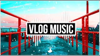 Download Mp3 Music For Vlogs 2019 | Popular Background Music Youtubers Use 2019 | Vlog Intro