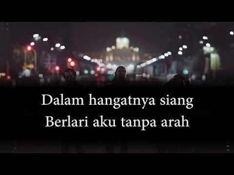 Selamatkan Aku (KARAOKE HD) - Aepul Roza, Aweera & Fiq Halim