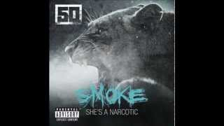Скачать 50 Cent Ft Trey Songz Smoke Instrumental HQ