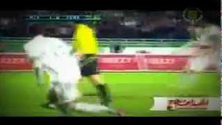 الجولة 18 | مولودية الجزائر 1-0 إتحاد العاصمة