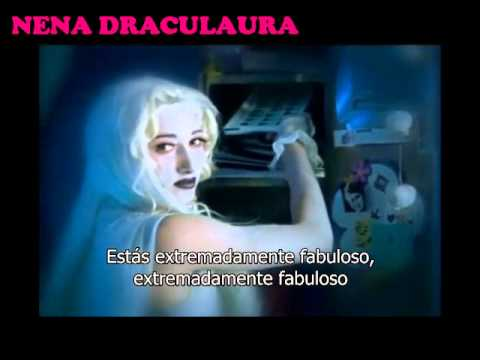 CANCION DE LAS MONSTER HIGH EN ESPAÑOL Travel Video