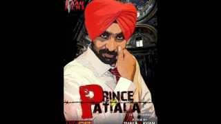 Prince Patiala up coming punjabi movie watch online