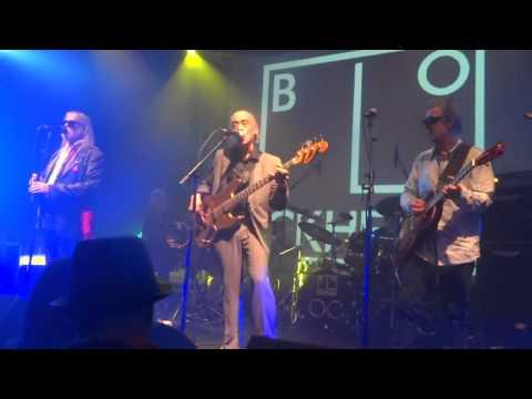 The Blockheads - Billericay Dickie