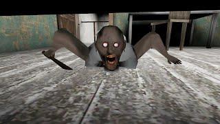 ... #granny #roblox #minecraft #trending *********************🤝😍🤝**********...