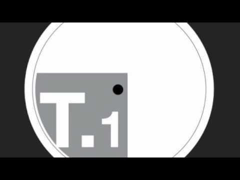Truncate - Concentrate