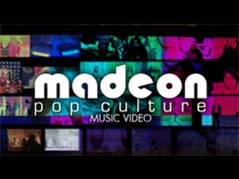 Madeon - Pop Culture (Music Video)