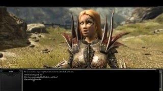 Divinity II - Ego Draconis PC Gameplay HD