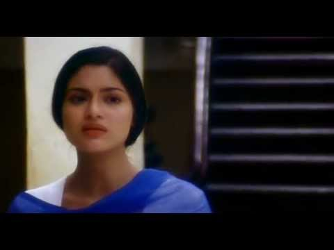Kareeb Hindi Movie Full Free Download