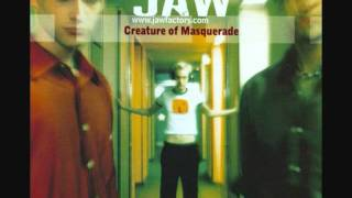 Jaw   Creature of Masquarade Apoptygma Berzerk mix