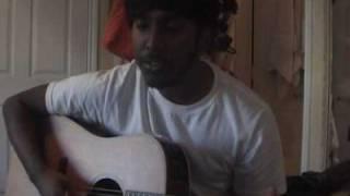 Whatever [Some Folk Song in C] (Elliott Smith cover)
