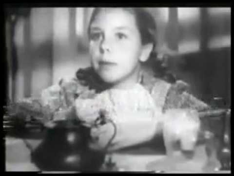 Our Town Starring William Holden, Martha Scott, Fay Bainter by Thornton Wilder