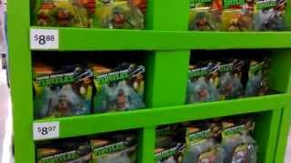 combi101 i found monkey brains at wal mart stealth 44
