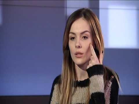 Интервью MamaRika podrobnosti.ua