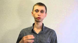 Как обмануть антиплагиат http://vkr5.pro/
