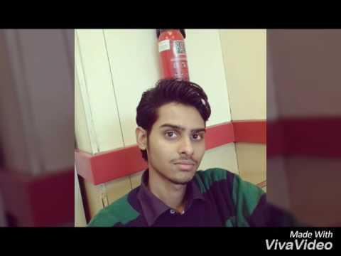 Jeena jeena | Atif Aslam | feat. Kuldeep