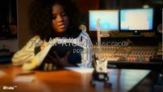 Rachel Makonda - Bobele Yo