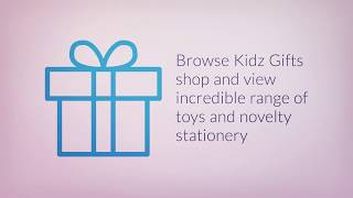 Wholesale Toys, Novelty Stationery And Party Bags Fillers Supplier In The Uk