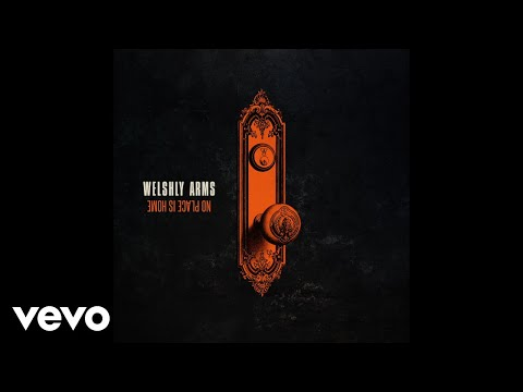 Mix - Welshly Arms - Sanctuary
