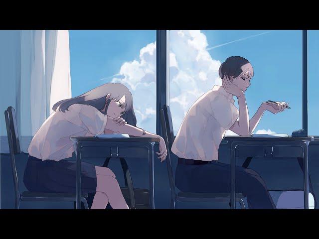 好きだから。/ 『ユイカ』【MV】