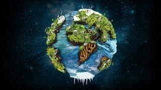 Самая правдивая история ЗЕМЛИ! Лучший фильм BBCДокументальный фильм BBC История Земли