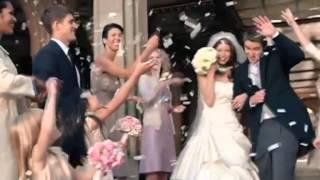 Tiffany- Азбука Успешных брендов с Анной Оника Джуда
