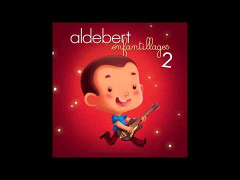Aldebert - Petits D'anges