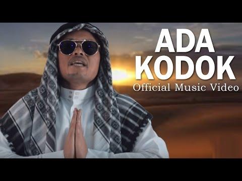 SULE - ADA KODOK (Official Video Music)