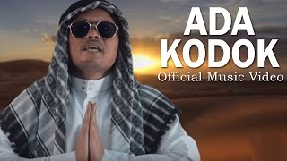SULE - ADA KODOK (Official Video Music)