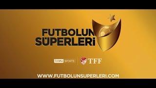 Türkiye, Futbolun Süperlerini Seçiyor!