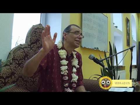 Шримад Бхагаватам 4.28.21 - Дваракарадж прабху