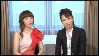 明治座8月公演「大江戸緋鳥808」初日のカーテンコールです! 予想を超え...