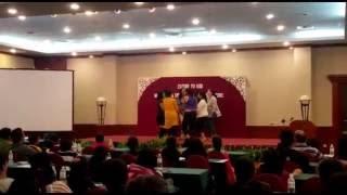 Download Hindi Video Songs - Thodakkam Maangalyam