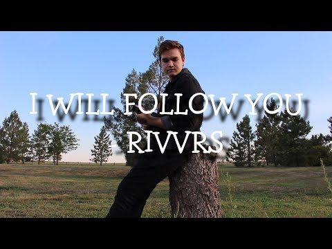 I Will Follow You (Cover)