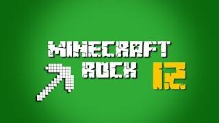 Minecraft (#12) Cudnie się bawię!