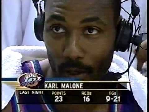 Jazz vs Kings -