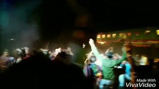 New adivasi timli song video 2017 | Royal Rathwa |kawant vadodara
