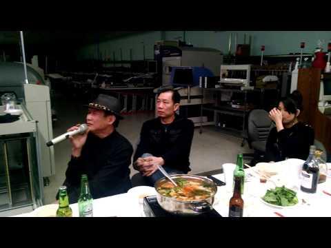 Noi Lai Tinh Xua - Tuan Vu & Nhung Nguyen
