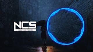 Beatcore & Ashley Apollodor - Everyday [NCS Release]