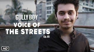 voice-of-the-streets-ep-05-kaam-bhaari