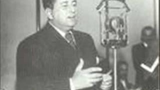 DR. ALFONSO ORTIZ TIRADO - LA GOLONDRINA