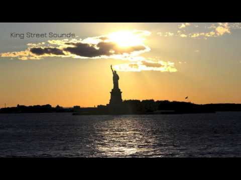 Dennis Ferrer Feat  K.T. Brooks - How Do I Let Go (DJ Able & Matt Bandy Remix)