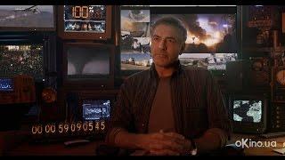 Земля будущего (Tomorrowland) 2015. Трейлер русский дублированный [HD]