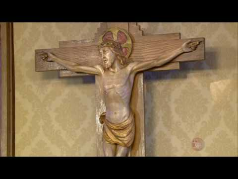 Daily Catholic Mass: 1/9/2017, Baptism of the Lord