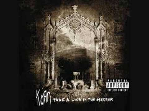 Korn - Right Now
