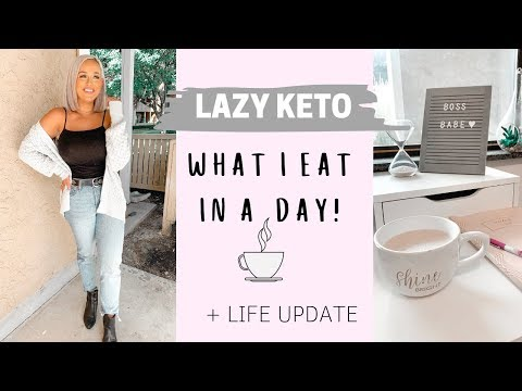 lazy-keto-what-i-eat-in-a-day-|-life-update