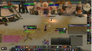 World Of Warcraft 2019 10 20   04 06 53 06 DVR Trim Slomo